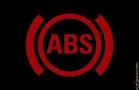 Abs Kontrol Ünitesi Onarımı